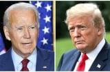 Nhà Trắng nói sẽ không 'đánh giá thấp' ông Trump nếu ông và TT Biden cùng tái tranh cử 2024