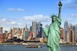 'Sống ở Mỹ đã cho tôi thêm sự lựa chọn, trách nhiệm và tự tin'