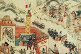 Cuộc chiến chống quân Pháp ở Bắc hà (P5)