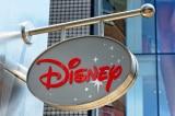 Disney im lặng trước báo cáo về những vụ cưỡng hiếp có hệ thống ở Tân Cương