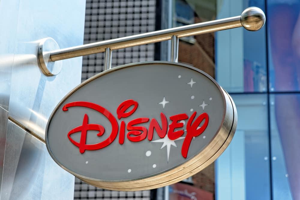 Disney cắt giảm nhân viên