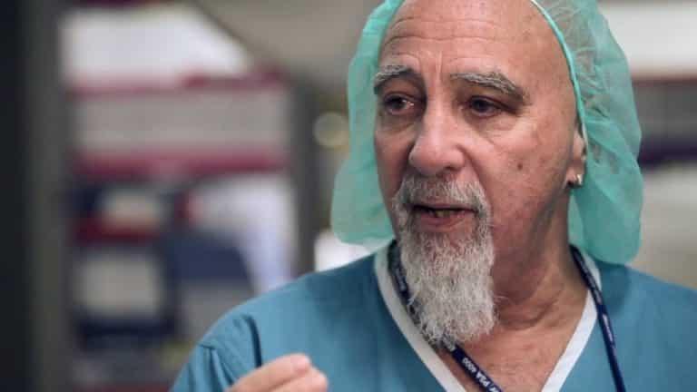 Dr-Stewart-Hameroff-768x432