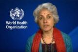 WHO: Sẽ không có đủ vắc-xin COVID-19 để thế giới trở lại bình thường cho đến 2022