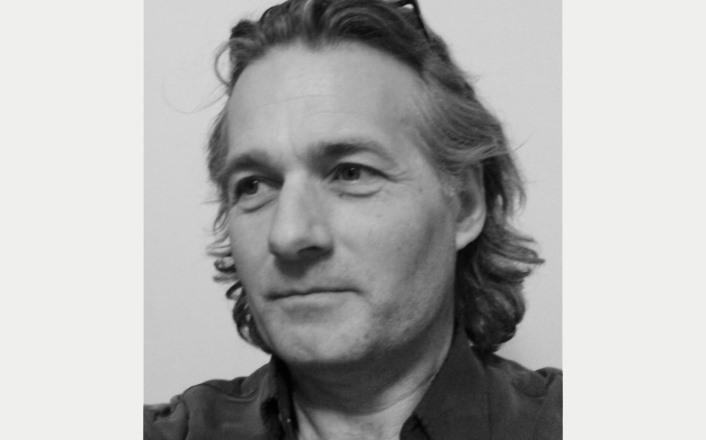 Nhà văn Anh: Các nước không thể tiếp tục làm ngơ trước tội ác thu hoạch tạng