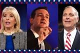 Phe bảo thủ: 8 lý do Mỹ cần lấp chỗ thẩm phán Tòa án Tối cao