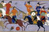 Vì sao vó ngựa Mông Cổ phải dừng bước tại Mamluk Sultanate?