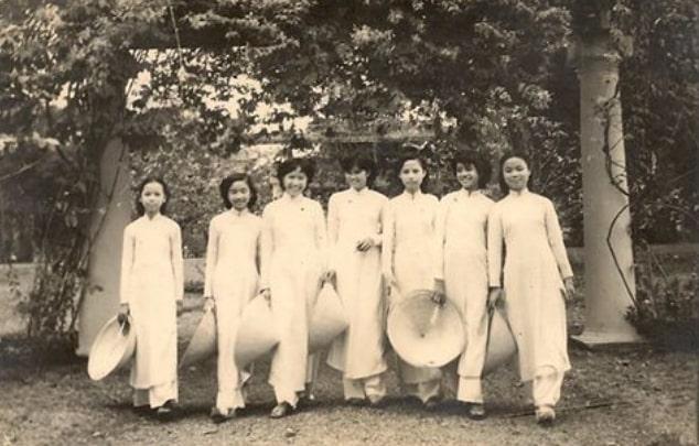 Sài Gòn - Trăm Nhớ Nghìn Thương