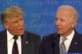 Bê bối nhà Biden có thể nổi cộm trong cuộc tranh biện thứ hai