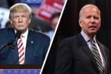 TS. Tạ Điền: Tổng tuyển cử Hoa Kỳ 2020 phân định thiện ác, chính tà