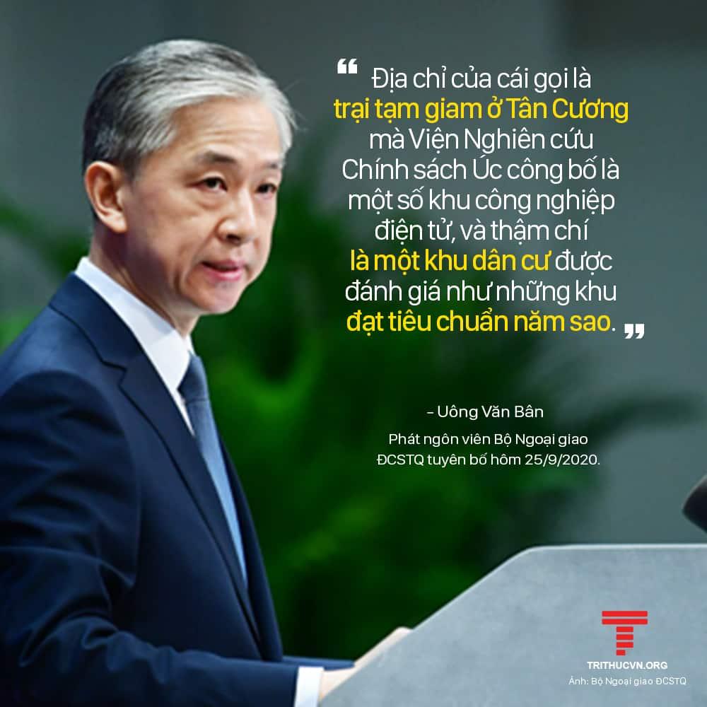 Uong-Van-Ban-quotes