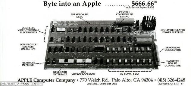 apple-5