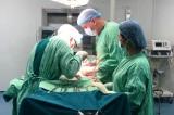 Quảng Ngãi, thuê các chuyên gia y tế CuBa khám bệnh