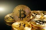 Tiền ảo đồng loạt giảm, Bitcoin giảm xuống gần 30.000 USD