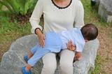 9 sai lầm chăm sóc trẻ nhỏ hầu hết cha mẹ đều mắc phải