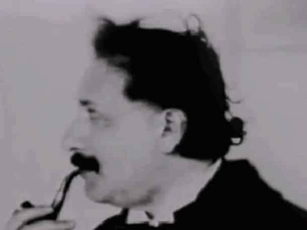 nhà khoa học albert einstein, những câu nói bất hủ của albert einstein, những câu nói nổi tiếng của albert einstein, danh ngôn của albert einstein