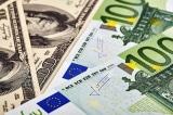 Bộ Kế hoạch và Đầu tư 'tính' chặn đầu tư để mua quốc tịch, tẩu tán tài sản