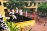 Bắc Giang, trường Tiểu học Nghĩa Hưng