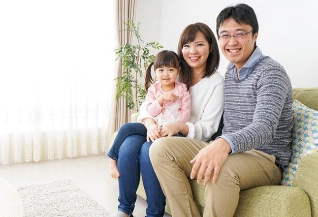 nguyên tắc nuôi dạy con của người Nhật, nuôi dạy con