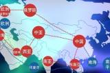 Lào đối mặt với nguy cơ bẫy nợ từ dự án Đường sắt Trung – Lào