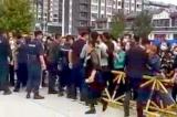 Tài liệu rò rỉ tiết lộ nhiều hành vi tham nhũng của chính quyền Trung Quốc