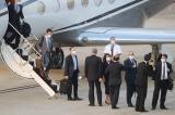 Trung Quốc tập trận khi thứ trưởng ngoại giao Mỹ đang thăm Đài Loan