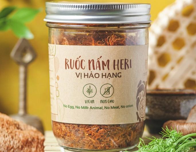 Cục An toàn thực phẩm, pate Minh Chay