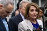 Dân biểu Pelosi được tái đắc cử vai trò Chủ tịch Hạ viện