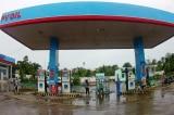 Giá xăng dầu tại Việt Nam sẽ tăng trong ngày mai?