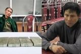 trại tạm giam công an Lào Cai, phạm nhân tự tử chết