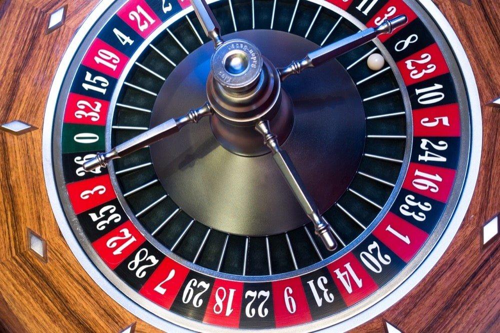 Vì sao bộ não người ta bị nghiện cờ bạc?