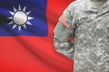 Điều gì sẽ xảy ra nếu Mỹ công nhận Đài Loan?