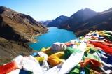 """Chuyên gia: Trung Quốc """"đang vũ khí hóa"""" các con sông ở Tây Tạng"""