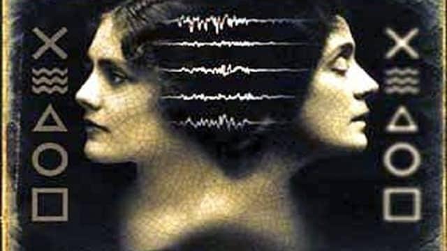 thí nghiệm về thần giao cách cảm tiết lộ bí mật về ý thức con người
