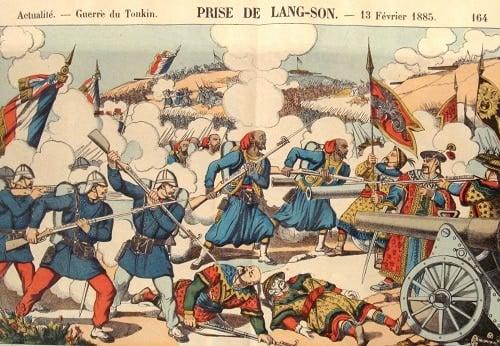 Chống Pháp