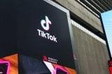 Ấn Độ thông báo cấm vĩnh viễn các ứng dụng di động TQ, trong đó có TikTok