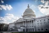 Thượng viện lật ngược phủ quyết của TT Trump đối với Dự luật Quốc phòng