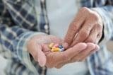 Nhật phê chuẩn thuốc điều trị thấp khớp dùng cho điều trị COVID-19