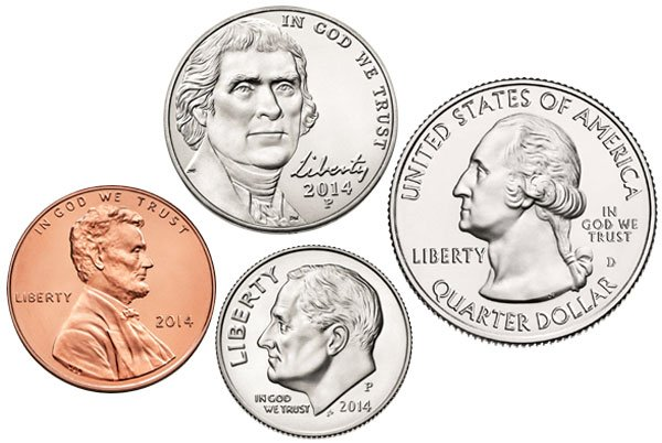 us-coins