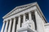 Tối cao Pháp viện bắt đầu xem xét vụ kiện nhằm chấm dứt Obamacare