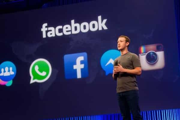 5 thói quen tạo nên thành công của các nhà lãnh đạo trong lĩnh vực truyền thông xã hội