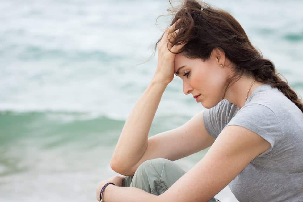 Nguyên nhân, tác hại và cách đánh bại sự căng thẳng -