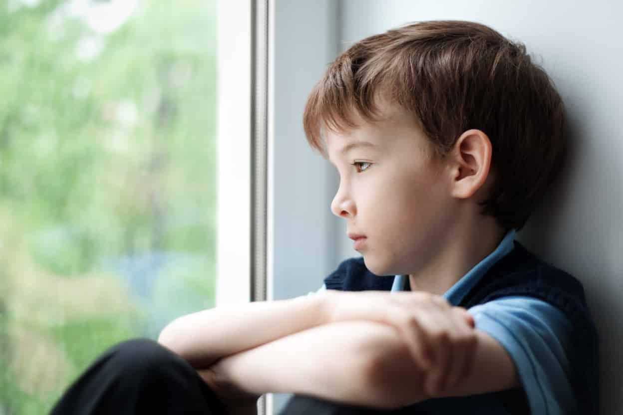 Những bậc cha mẹ khôn ngoan sẽ không khoe giàu, cũng không than nghèo, hạt giống tâm hồn