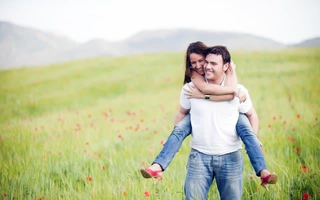 Bí quyết để xây dựng mối quan hệ vợ chồng thân thiết