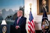 Yingbi: 10 lý do cho thấy ông Trump sẽ thắng cử