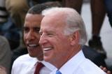 Vì sao ông Obama nỗ lực giúp ông Biden lên nắm quyền?