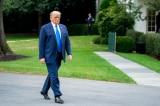 Sẽ thế nào nếu thế giới mất đi sự tham dự của ông Trump?