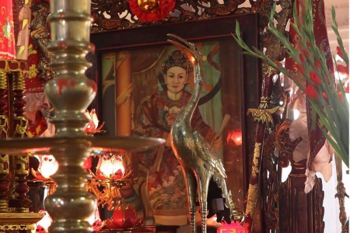 Lê Văn Duyệt
