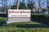 Nam Phi ngừng tiêm vắc-xin Johnson & Johnson và dừng triển khai tại châu Âu