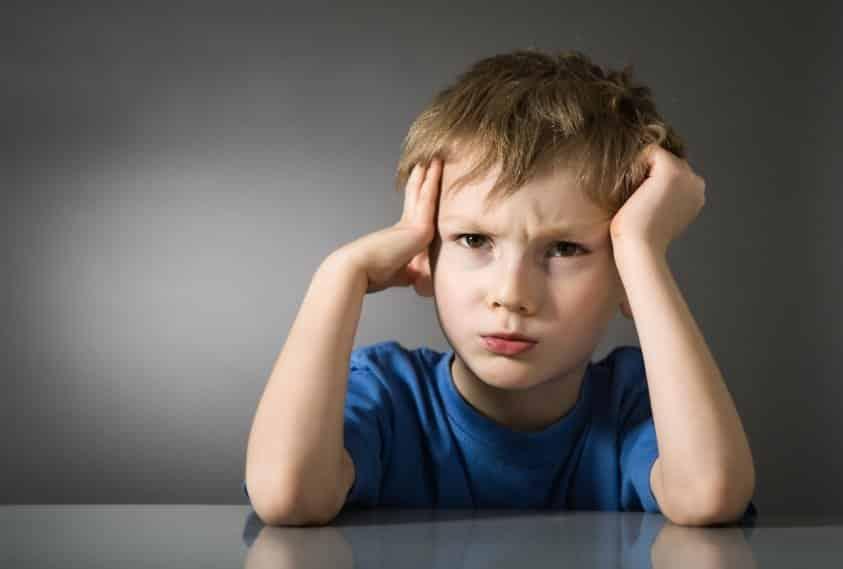 Kết quả hình ảnh cho angry children