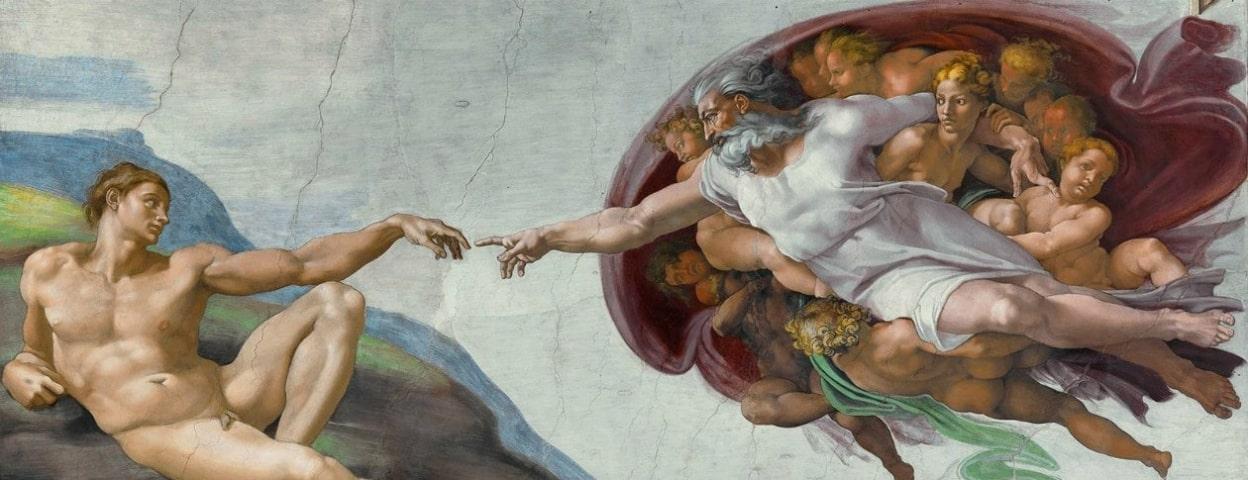 nghệ thuật Phục Hưng